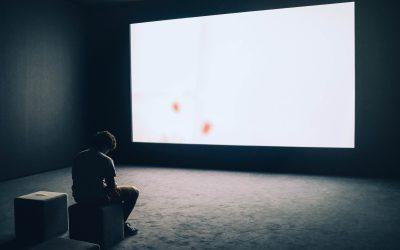 Podívaná kdekoliv: Jak vybrat mini projektor
