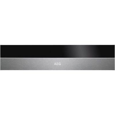 AEG KDE911422B recenze