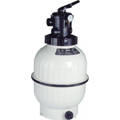 Astralpool Filtrační nádoba CANTABRIC 500 recenze