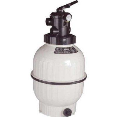 Astralpool Filtrační nádoba Cantabric 400 mm Top 6 m3/h recenze