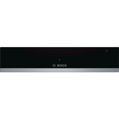 Bosch BIC510NS0 recenze