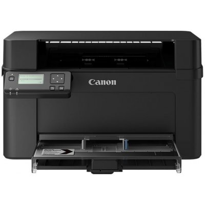 Canon i-SENSYS LBP113w recenze