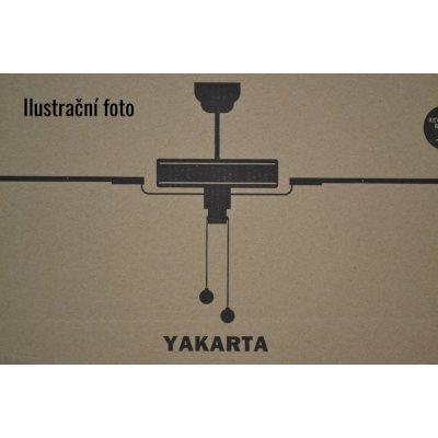 Faro YAKARTA 33713 recenze