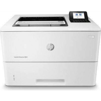 HP LaserJet Enterprise M507dn 1PV87A recenze