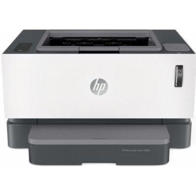 HP Neverstop 1000n 5HG74A recenze