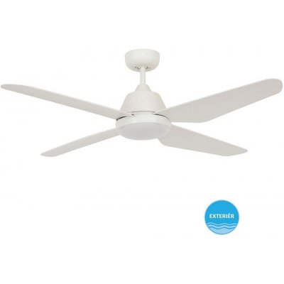 LUCCI AIRFUSION ARIA 212994 recenze