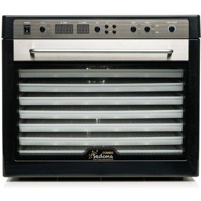 Sedona Combo SD-S9150 recenze