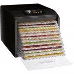 Sencor SFD 6600 recenze