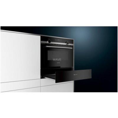 Siemens BI510CNR0 recenze