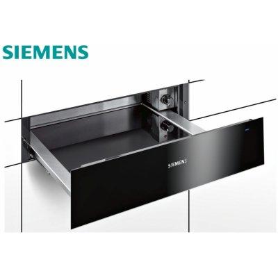 Siemens BI630CNS1 recenze
