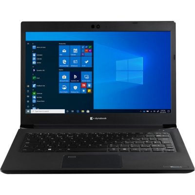 Toshiba Dynabook Tecra A40-G-10H A1PMZ20E11AR recenze