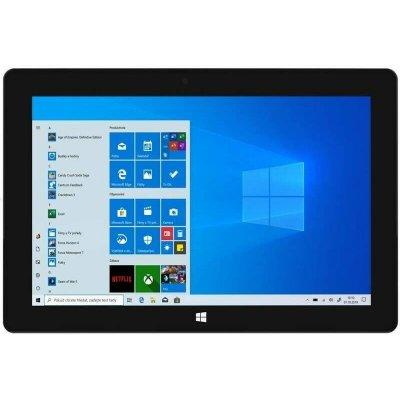 Umax VisionBook 10Wr UMM220V18 recenze