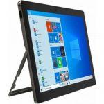 Umax VisionBook 12Wr UMM220T22 recenze