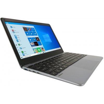 Umax VisionBook 12Wr UMM230125 recenze