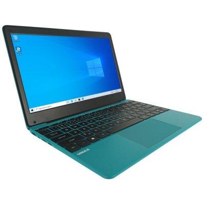 Umax VisionBook 12Wr UMM230126 recenze