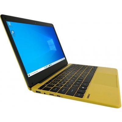 Umax VisionBook 12Wr UMM230128 recenze