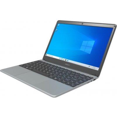 Umax VisionBook 13Wr UMM230131 recenze