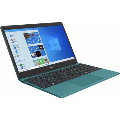 Umax VisionBook 13Wr UMM230132 recenze