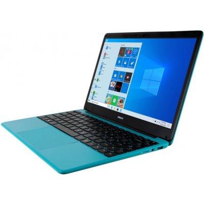 Umax VisionBook 14Wr UMM230143 recenze