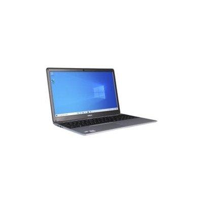Umax VisionBook 15WU-i3 UMM230155 recenze