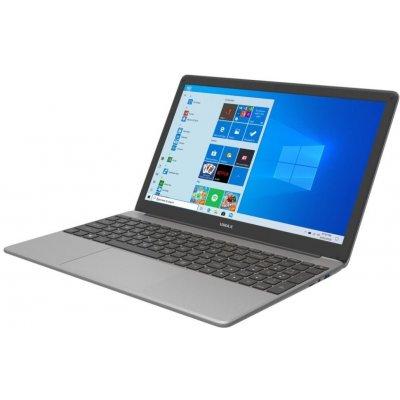 Umax VisionBook 15Wr Plus UMM230150 recenze