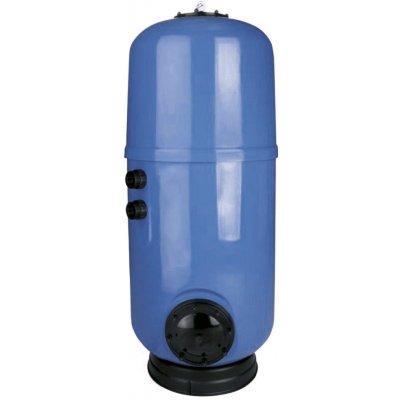 VÁGNER POOL Laminátový filtr Nilo Eco 950mm, 1m recenze