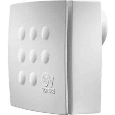 Vortice Quadro Micro 100 T ES recenze