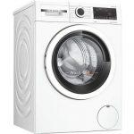 Bosch WNA13400BY recenze