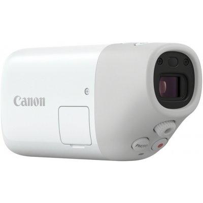 Canon PowerShot ZOOM recenze