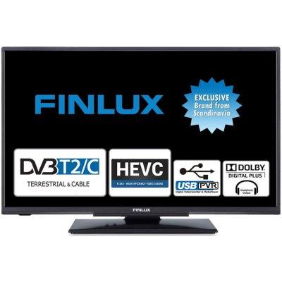 Finlux 24FHE4220 recenze