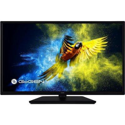 GoGEN TVF 32M528S recenze