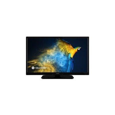 GoGEN TVH 24M506S recenze