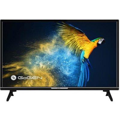 GoGEN TVH 32M552 recenze