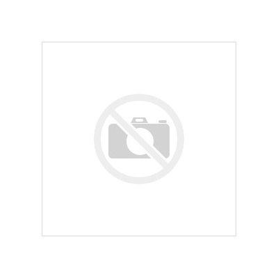 Hisense 65U8GQ recenze
