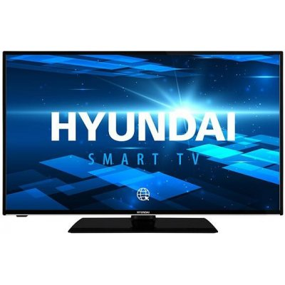 Hyundai FLM 43TS543 SMART recenze