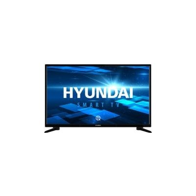 Hyundai HLM 32T459SMART recenze