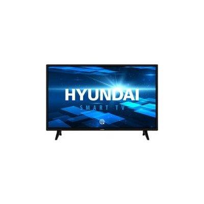 Hyundai HLM 32TS554SMART recenze