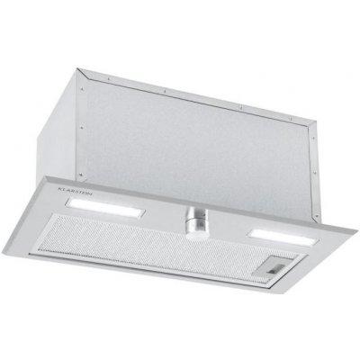 Klarstein Simplica 52 cm, 400 m³/h recenze