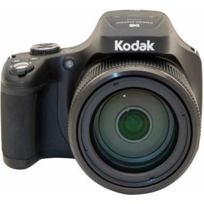 Kodak Astro Zoom AZ1000 recenze