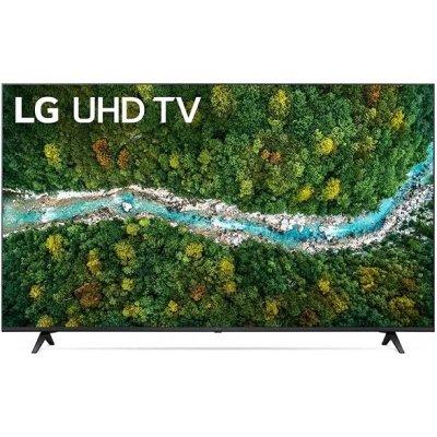 LG 55UP7700 recenze