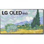 LG OLED55G1 recenze