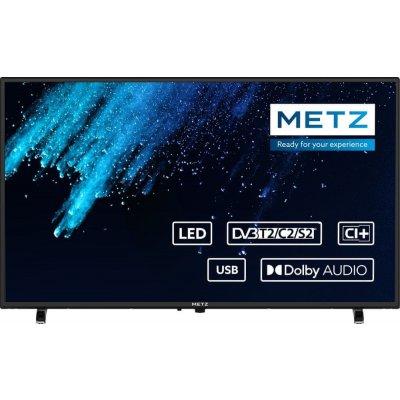 Metz 32MTC1000 recenze