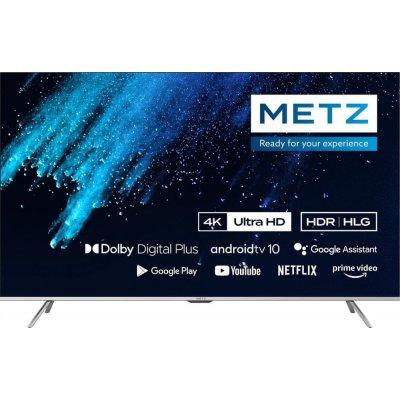 Metz 50MUC7000 recenze