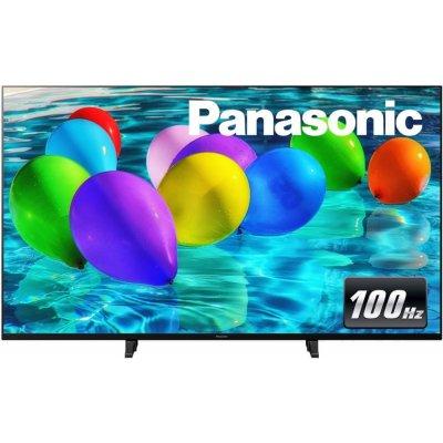 Panasonic TX-55JX940E recenze