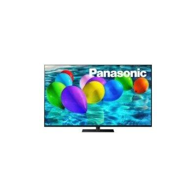 Panasonic TX-75JX940E recenze