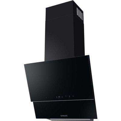 Samsung NK24N9804VB/UR recenze