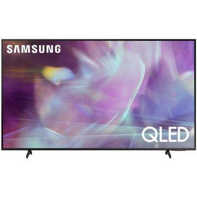 Samsung QE43Q67A recenze