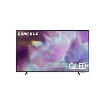 Samsung QE50Q65A recenze