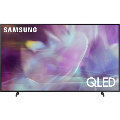 Samsung QE50Q67AAUXXH recenze