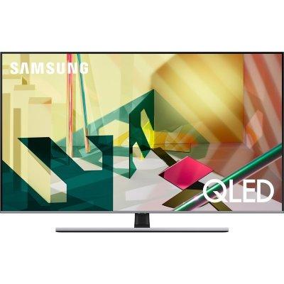 Samsung QE65Q77TC recenze